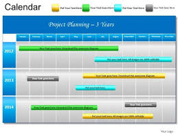 plan powerpoint template free business plan template for