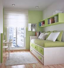childrens bedroom sets for small rooms kids bedroom new cozy childrens bedroom sets childrens bedroom