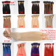 Hair Extension Tips by Hair Extension Tips Promotion Shop For Promotional Hair Extension