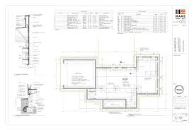 Stahl House Floor Plan Resume 2 Pages Sample Resume Services In Minneapolis Mn Case Study