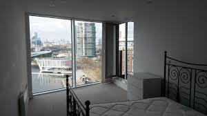home interior painting cost interior design cool interior paint cost per square foot cool home