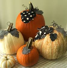 84 best images about halloween on pinterest pumpkin wreath