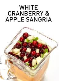 best 25 apple sangria ideas on thanksgiving sangria