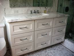bathroom cabinets vanities packard cabinetry sea cliff ny