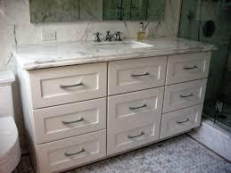 Custom Bathroom Cabinets Bathroom Cabinets Vanities Packard Cabinetry Sea Cliff Ny