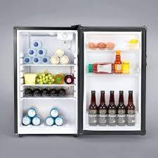 bedroom fridge beautiful bedroom mini fridge bedroom refrigerator