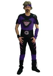 dodgeball cobra halloween costume homerhumes u0027s blog