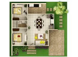 modena subdivision evania model modena