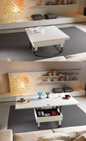 coffee table dining table interior design ideas