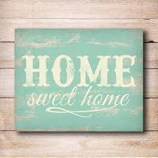 35 best home sweet home images on pinterest at home beautiful