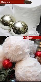 307 best all things seasonal images on pinterest christmas ideas
