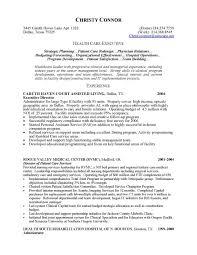 google docs templates resume format template sample drivenvoice