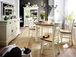 Esszimmer Tisch Deko Esszimmer Weiß Landhaus Charmant Auf Moderne Deko Ideen Plus
