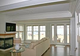 case study beach house renovation old lyme ct rings end img 2931