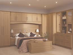 Wickes Kitchen Designer by Wickes Fitted Bedroom Furniture Vivo Furniture