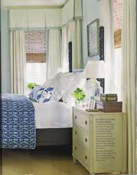 bedroom decor storage ideas for bedrooms with no closet wonderful