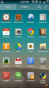 lg home launcher apk lg g3 home launcher lg volt android forums