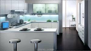 Best Kitchen Design Websites Kitchen Design Websites Templates Photogiraffe Me