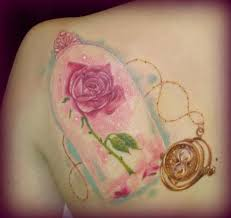 Beauty Tattoo Ideas 512 Best Cool Disney Tattoos Images On Pinterest Disney Tattoos