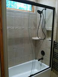 s shower s creek frameless shower doors premier shower door