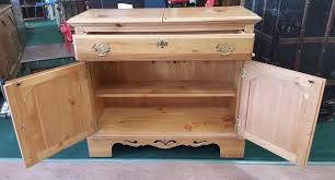 Ashmore Sideboard Irresistible Additions Home Facebook