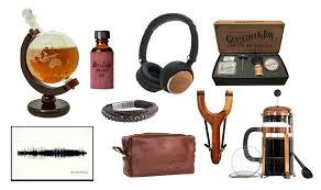 gift for men sweet men gifts lovely decoration top 50 best gift ideas heavy