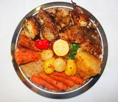 cuisine africaine pdf ma recette du tchep au poisson au poulet ou au moutonokedjenou
