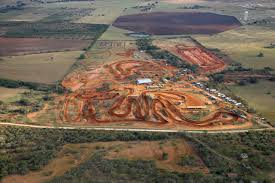 action park motocross cycle ranch san antonio events center u2013 excitement everywhere