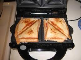 Best Toasted Sandwich Maker Home Safe