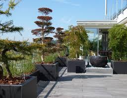 Terrasse Ideen Modern Gestalten Wohnzimmerz Ideen Für Terrassengestaltung With Kleingarten