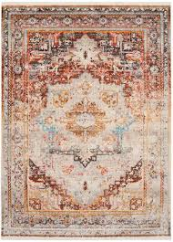 beautiful looking vintage oriental rugs charming design discover