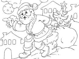44 pictures images drawings coloring pages