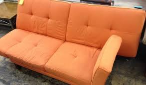 Folding Foam Chair Bed Single Foam Sofa Bed Uk Centerfieldbar Com