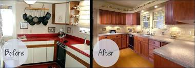 how much does it cost to reface kitchen cabinets average cost to reface kitchen cabinets average cost refacing