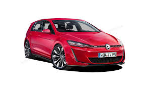 volkswagen r32 2018 volkswagen r32 preview and news auto cars