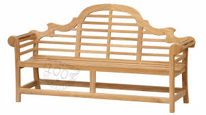 Outdoor Furniture Vancouver by Outdoor Furniture Covers L Shaped 1 1 U2014 99 Garden Furniture
