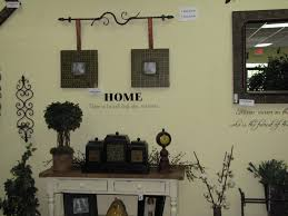 Buffalo Home Decor Home Accents Home Decor Outlet Denver A List