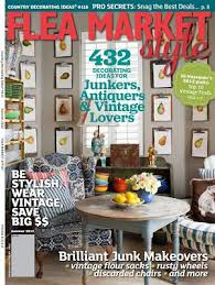 List Of Home Magazines 51 Best Home Decor Magazine Images On Pinterest Interior Design