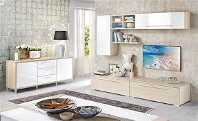mondo convenienza sale da pranzo soggiorno giulia mondo convenienza idee per la casa