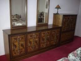 la chambre en espagnol style espagnol achetez ou vendez des meubles dans québec