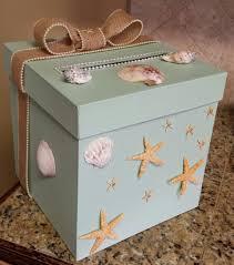 wedding gift box ideas luxury hawaiian wedding gift ideas wedding gifts