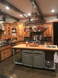 best way to paint pine kitchen cabinets any ideas on how to update my knotty pine cabinets or pot