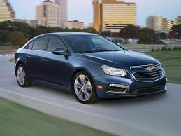 chevrolet cruze 2014 manual 2016 chevrolet cruze limited styles u0026 features highlights