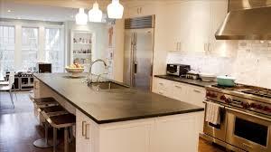 12 foot kitchen island backsplash 7 ft kitchen island foot kitchen island seating ft