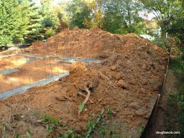 let u0027s dig this hole and build a new house