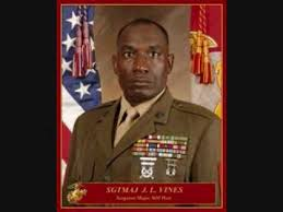 Usmc Memes - sergeant major vines of soi west c pendleton ca united states