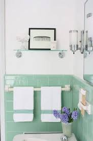 How To Design A Bathroom Bathroom New Bathroom Ideal Bathrooms See Bathroom Designs 3
