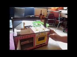 customisation cuisine customisation miniature cuisine kit minicrea fr