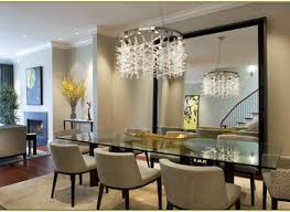 Small Dining Room Chandeliers Dinning Dining Room Lamps Small Chandeliers Room Chandeliers Igf Usa