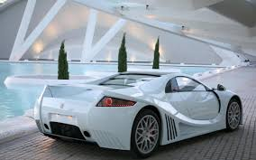 Luxury The Way The Luxury Car Is Being Redefined Luxurific